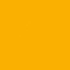 Architekt Axel Danne