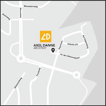 zur großen Kartenansicht als PDF